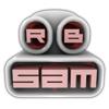 rbSAM
