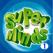 Super minds 1 -剑桥小学英语