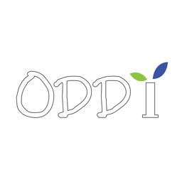ODDI - Wholesale Clothing
