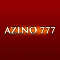 210918 азино 777