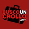BuscoUnChollo.com