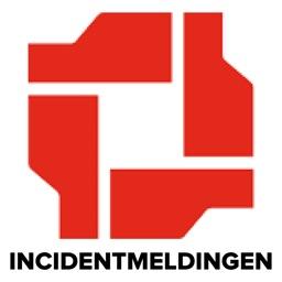 Van Wijnen Incidentmeldingen