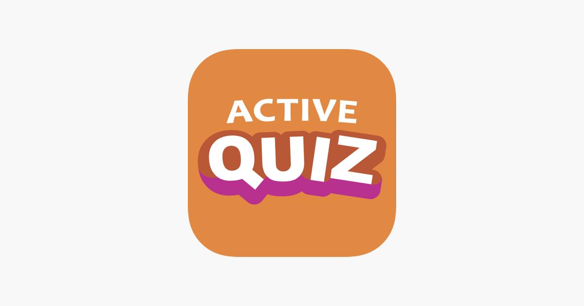 Dejting frågor quiz allmän kunskap