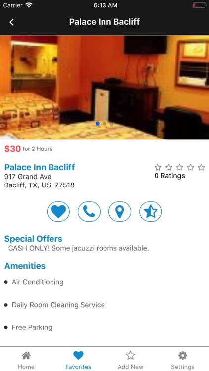 20DollarRooms screenshot-2