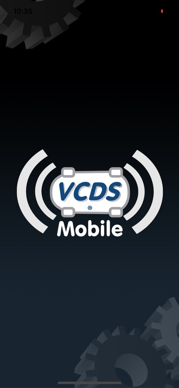 VCDS-Mobile - Online Game Hack and Cheat | TryCheat com
