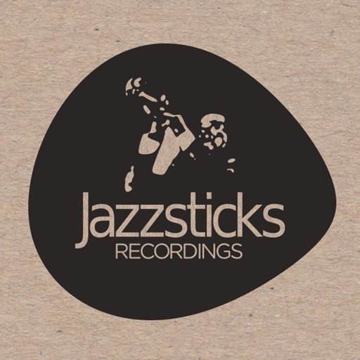 Jazzsticks Recordings icon
