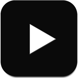 HighAmp - MP3 Music Player