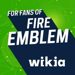 FANDOM for: Fire Emblem
