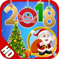 Codes for Christmas Hidden Objects 2018 Hack