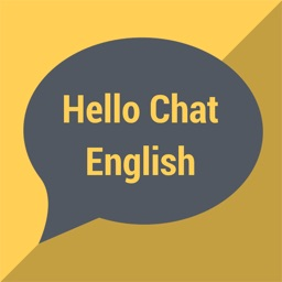 Chat to learn English