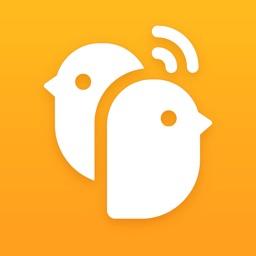YeeCall - HD Video, Voice Call