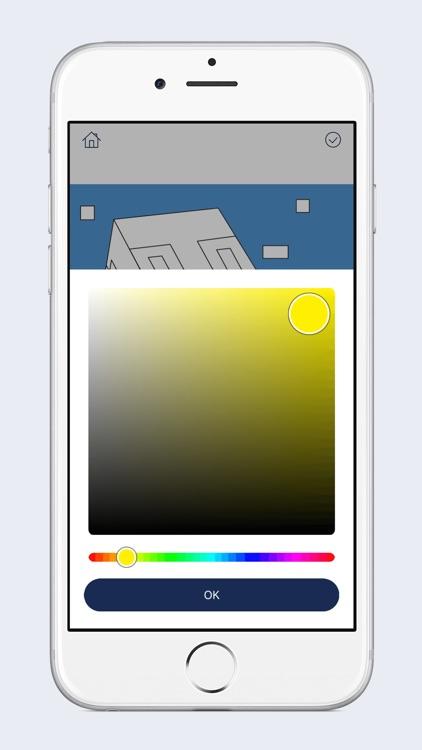 SANDBOX COLOR screenshot-3