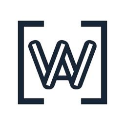 WeAssur