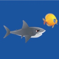 Codes for Shark Life Hack