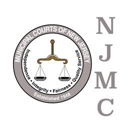 New Jersey Municipal Courts