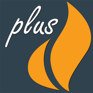 The Great Courses Plus app