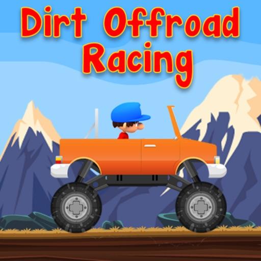 Dirt Offroad Racing: Adventure