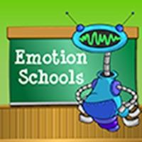 Codes for Emotion School Hack