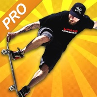 Codes for Skateboard Party: Pro Hack