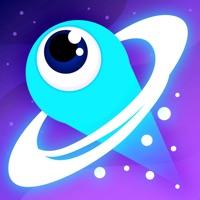 Codes for Orbit - Tap Adventure Hack