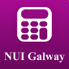 iPoints Leaving Cert. Points Calculator NUI Galway