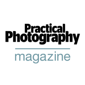 Practical Photography Magazine app review