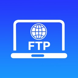 CuteFTP-FTP server access tool