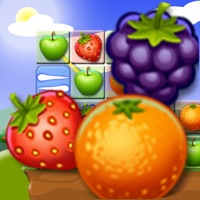 Codes for Fruit Link Crush : Juice Mania Hack