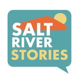 Salt River Stories