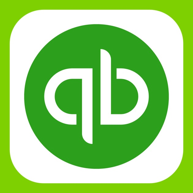Walmart Item Number On Receipt Pdf Quickbooks Accounting On The App Store Bill And Receipt Scanner with Bpa Free Receipts  Intuit Invoice Excel
