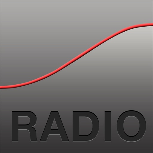 Radio EQu
