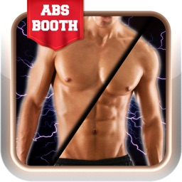 Abs Booth muscle body editor