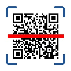 QR Code Reader Barcode Scanner on the App Store