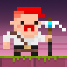 Dig Deep!  - 256x256bb - Can You Dig It In These Arcade Digging Games?