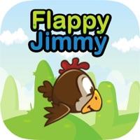 Codes for Flappy Jimmy Hack