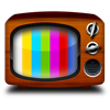 IPTV Player - jianan lei