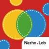 颜色之旅-哪吒实验室