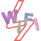WiFi Cutter icon