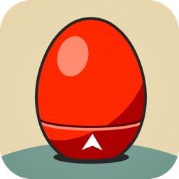 Original EggTimer