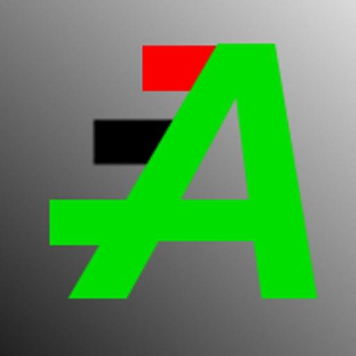 ActionTree