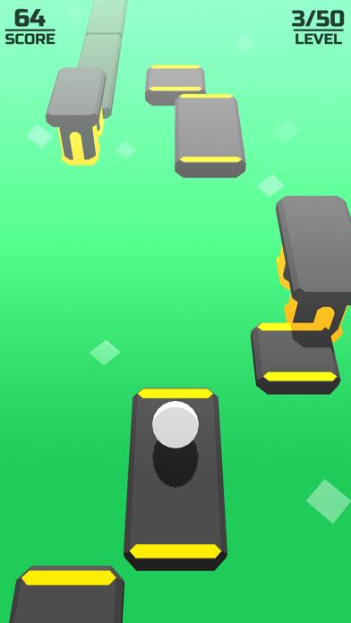 Roll On! screenshot 5