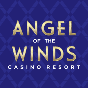 Angel of The Winds ios app