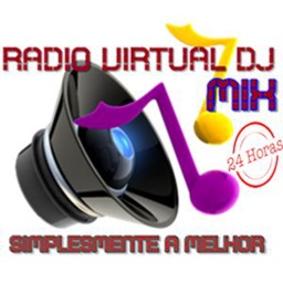 RADIO VIRTUAL DJ MIX