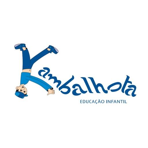 Agendinha do Kambalhota