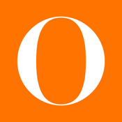 O The Oprah Magazine Us app review