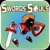 Swords and Souls: A Soul Adven