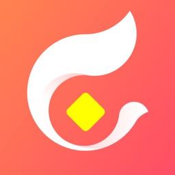 极速大王贷-小额手机信用现金贷款app