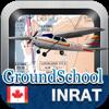 GroundSchool CANADA INRAT