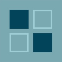 Codes for Gridular: A Number Puzzle Game Hack