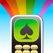 PocketWin Slots